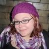 Gillian Harrison Facebook, Twitter & MySpace on PeekYou