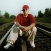 Santosh Iyer Facebook, Twitter & MySpace on PeekYou