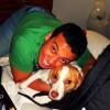 Jordan Moore Facebook, Twitter & MySpace on PeekYou