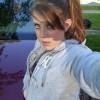 Jason Edwards Facebook, Twitter & MySpace on PeekYou