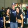 Jordan Hopkins Facebook, Twitter & MySpace on PeekYou