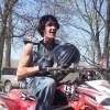 Jordan Hamson Facebook, Twitter & MySpace on PeekYou