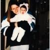 Amanda Davis Facebook, Twitter & MySpace on PeekYou