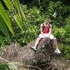 Miguel Sanchez Facebook, Twitter & MySpace on PeekYou