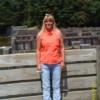 Donna Higgins, from Elizabethton TN