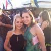 Rochelle Cowan Facebook, Twitter & MySpace on PeekYou