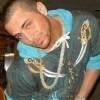 Carmine Agnello Facebook, Twitter & MySpace on PeekYou