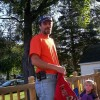 Joshua Davis Facebook, Twitter & MySpace on PeekYou