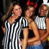 Danielle Tognocchi Facebook, Twitter & MySpace on PeekYou