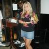 Stephanie Paulsen Facebook, Twitter & MySpace on PeekYou