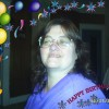 Teresa Snyder, from Quincy IL
