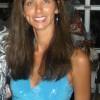 Susan Van Allen, from Lockport IL