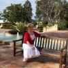 Sue Hartley Facebook, Twitter & MySpace on PeekYou