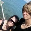 Guy Thompson Facebook, Twitter & MySpace on PeekYou