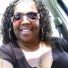 Cyndi Jackson, from Atlanta GA