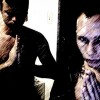 Jayson Shawver Facebook, Twitter & MySpace on PeekYou