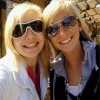Kayla Lee Facebook, Twitter & MySpace on PeekYou