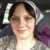 Sarah Knopp, from Blue Island IL