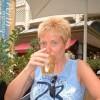 Lorna Watson Facebook, Twitter & MySpace on PeekYou