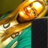 Tiffany Amber, from Denton TX