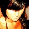 Laura Holloway Facebook, Twitter & MySpace on PeekYou