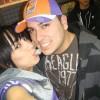 Daniela Hernandez Facebook, Twitter & MySpace on PeekYou