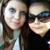 Tiffany Enck Facebook, Twitter & MySpace on PeekYou