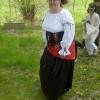 Dorothy Frazier Facebook, Twitter & MySpace on PeekYou