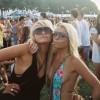 Bree Nelson Facebook, Twitter & MySpace on PeekYou