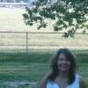Brandon Balcer Facebook, Twitter & MySpace on PeekYou
