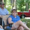 Wendy Bearden, from Grant AL