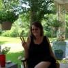 Sharron Austin Facebook, Twitter & MySpace on PeekYou