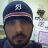 Richard Medel Facebook, Twitter & MySpace on PeekYou