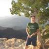 Richard Moon Facebook, Twitter & MySpace on PeekYou