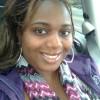 Ashley Butts, from Birmingham AL