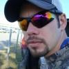 Greg Crowe, from Loxahatchee FL