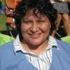 Herlinda Rodriguez, from Grand Prairie TX