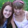 Kelly Agnew Facebook, Twitter & MySpace on PeekYou