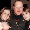 Hannah Dickens Facebook, Twitter & MySpace on PeekYou