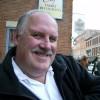 Brian Turpen, from Princeton IL