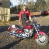 Paul Mitchell Facebook, Twitter & MySpace on PeekYou