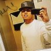 Jose Villatoro, from Queens NY