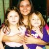 Monica Creamer Facebook, Twitter & MySpace on PeekYou
