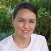 Karen Brubaker, from New Holland PA