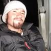 Milo Rodriguez Facebook, Twitter & MySpace on PeekYou