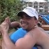 Brad Cox Facebook, Twitter & MySpace on PeekYou