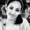 Patricia Martinez, from Altamonte Springs FL