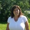 Margaret Evans, from Ashland OH
