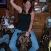 Amber Sills Facebook, Twitter & MySpace on PeekYou