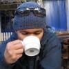 Jon Chow Facebook, Twitter & MySpace on PeekYou